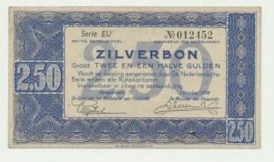 25gulden1938silverbonunc-1.1