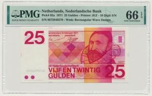 25guldensweelinck1971-66-vz-10figures.jpg