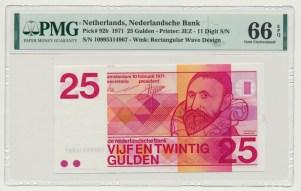 25guldensweelinck1971-67vz.jpg