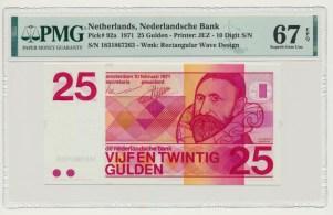 25guldensweelinck1971-66-vz.jpg