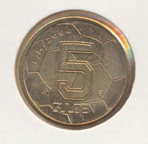 5-guldenek2000