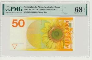 50guldensunflower-68-vz.jpg