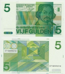 5Gulden1973VondelIIUNC_2069vz + az_.jpg