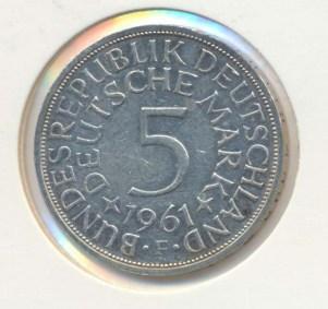 5mark1961F