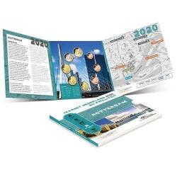 BU-Set-2020-Paesi Bassi-in-vendita-su-David-coin.jpg