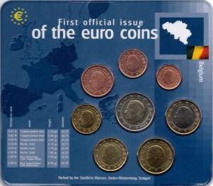 Belgiumeuromuntsetaz