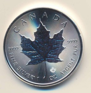 Canadamapleleaf2021vz