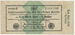 Deutsche Reich-1923.jpg