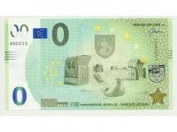 Германия-0-евро-банкнота-Horumersiel-Schillig-Nordsee-Heilbad-vz.jpg
