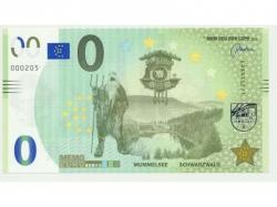 Германия-0-евро-банкнота-Mummelsee-Swarzwald-vz.jpg