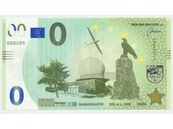 Германия-0-евро-банкнота-Wasserkuppe-vz.jpg