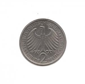 Германия2mark1960F.jpg