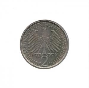 Германия2mark1961D.jpg