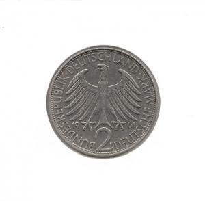 Германия2mark1961F.jpg