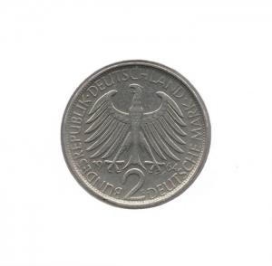Германия2mark1964G.jpg