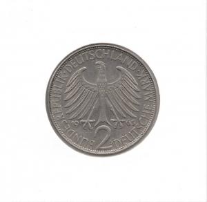Германия2mark1965D.jpg