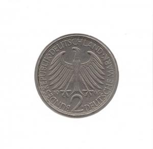 Германия2mark1965F.jpg