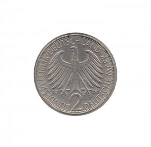 Германия2mark1968F.jpg