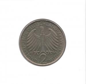 Германия2mark1968G.jpg