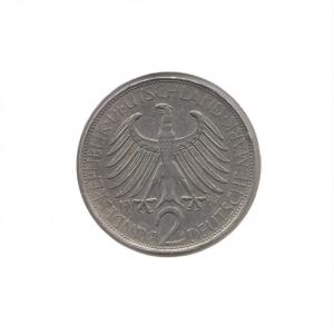 Германия2mark1968J.jpg