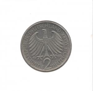 Германия2mark1969D.jpg