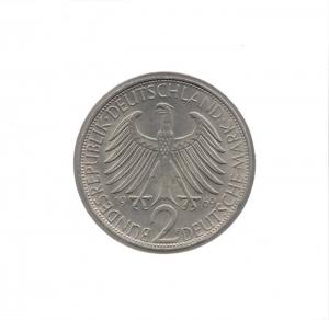 Германия2mark1969F.jpg