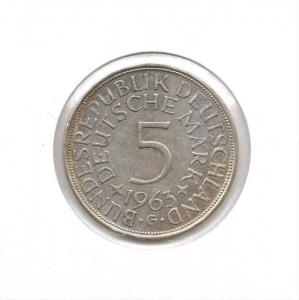 德國5mark1963G.jpg