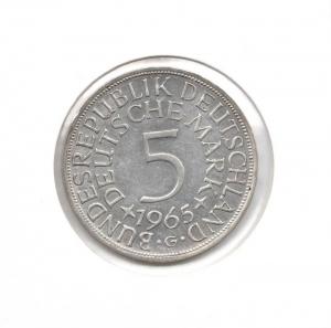 德國5mark1965G.jpg