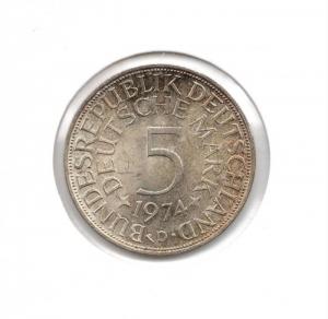 德國5mark1974D.jpg