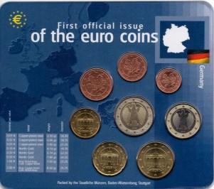 Germanyeuromuntsetaz