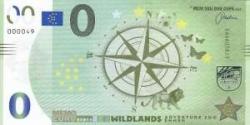 Emmen_Wildslands-vz-for-sale-at-David-coin.jpg