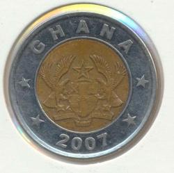 Ghana-2007-1-cedi-vz.jpg
