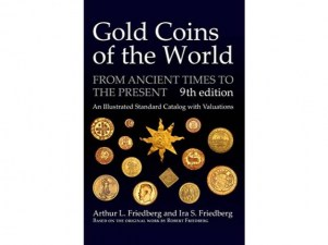 Goldcoinsofthewordld9thedition (1)