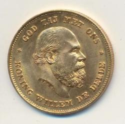 Kuldne kümnend-az-müügiks-David-coin.jpg