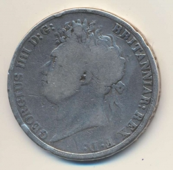 Great-Brittain-Zilveren-Crown-George-IIII-1821.jpg