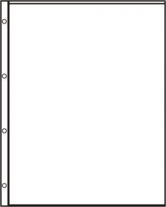 Hartberger_System Sheets_S-1_5x_.jpg