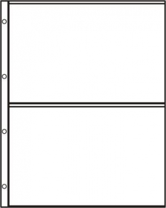 Hartberger_System Sheets_S-2_5x_.jpg
