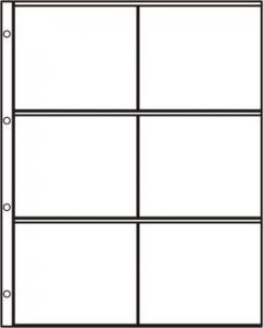 Hartberger_System Blades_S-2x3_5x_.jpg