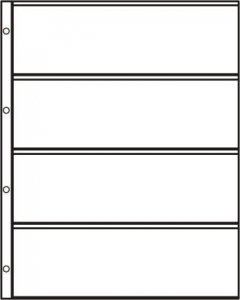 Hartberger_System Sheets_S-4_5x_.jpg