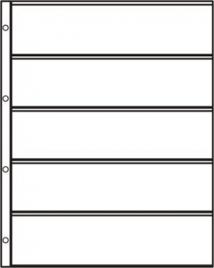 Hartberger_System Sheets_S-5_5x_.jpg