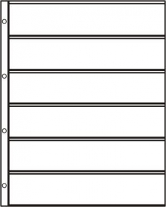 Hartberger_System Sheets_S-6_5x_.jpg