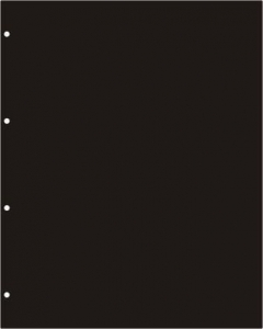 Hartberger_System Sheets_S-Z_10x_.jpg