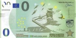 Helgoland_front-1.jpg