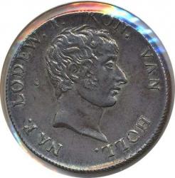 Holland-50-Stuiver-1808-Napoleon-Lodewijk-I_1223vz_.jpg