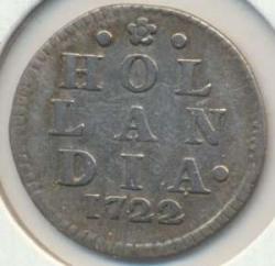 Hollandia-2-stuiver-silver-1722.jpg