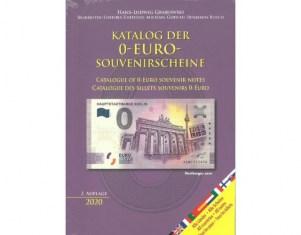 Katalog_der_0_Euro_Soucenirscheine_2020_Battenberg (1)