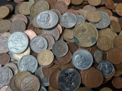 Kilo-South-Africa-for-sale-at-David-coin.jpg