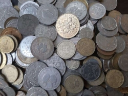 Kilo-mix-Africa-for-sale-at-David-coin.jpg