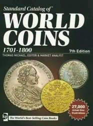 Krause-world-coins-1701-1800-7th-edition-Te-koop-bij-David-coin.jpg