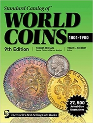 Krause-world-coins-9th-edition-1801-1900-te-koop-bij-David-coin.jpg